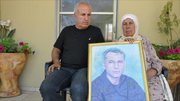 أقدم سجين في العالم: كريم يونس.. مانديلا الفلسطيني 2