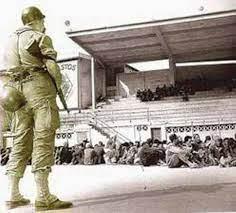 59 سنة على استقلال الجزائر .. فرنسا الأمس هي فرنسا اليوم! 4