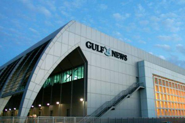 """صحيفة """"غولف نيوز"""" الإلكترونية توظّف صحفيّا في دبي"""