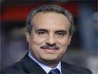 مستقبلُ الصحافة العربية المستقلة