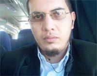 الأنظمة البوعزيزية: سقوط الغول المزيف…؟