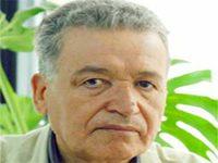 حتى لا يتحول التاريخ إلى بلقنة الجزائر المستقلة