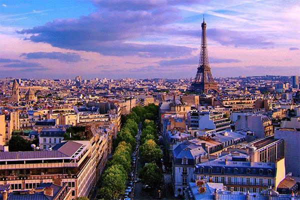 فرنسا.. التي لا تعرفون