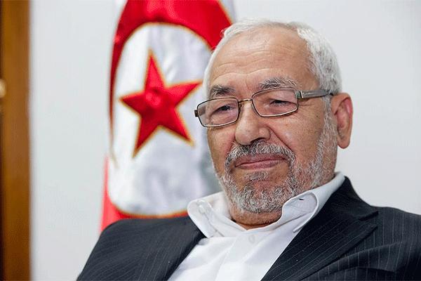 هل يُعادي الإسلاميون الديمقراطية؟.. تونس أنموذجا