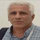 أبو بكر خالد سعد الله