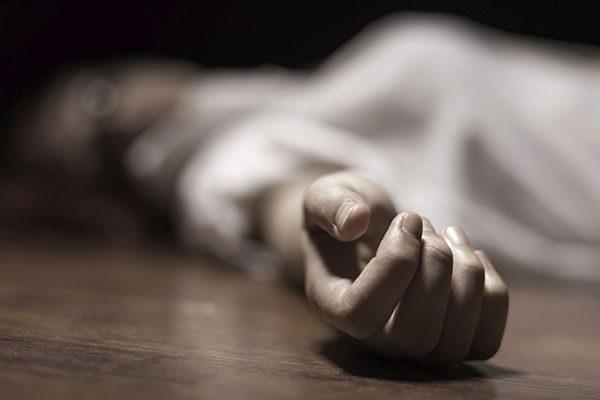 العلماء يكتشفون طريقة للتنبؤ باقتراب الموت