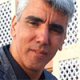 إسماعيل حاج قويدر