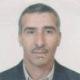 امحمدي بوزينة عبد الله
