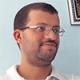 محمد الشفيع