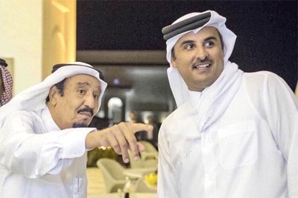 الأزمة الخليجية: تحديات وأهداف ومصالح