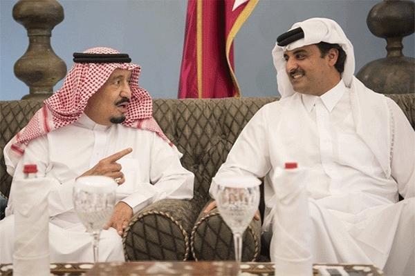 قطر.. حاصروها سياسياً فحاصرتهم أخلاقياً