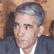 Boubakir Abdelaziz