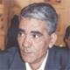 عبد العزيز بوباكير