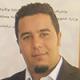 محمد مرواني