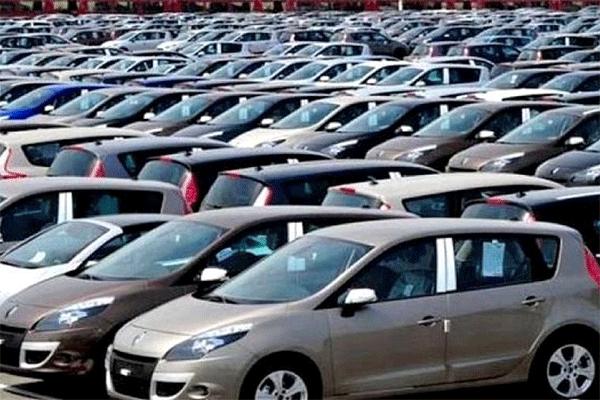 بيع سيارة واحدة لكل جزائري خلال 3 سنوات