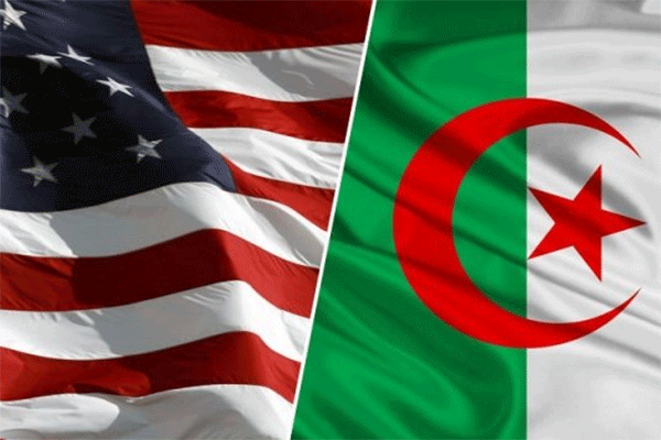 بعيون أمنية.. هكذا تنظر واشنطن للجزائر!