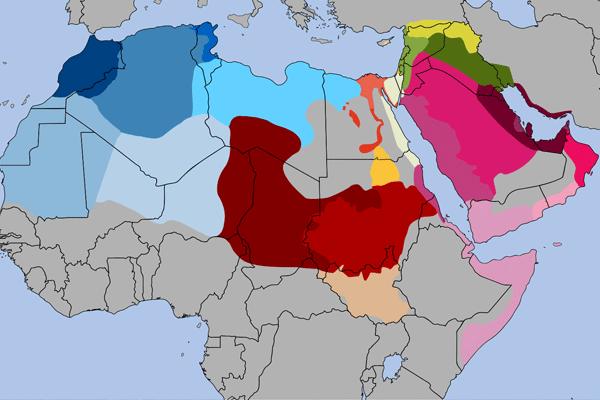 الأقليات في الوطن العربي وسؤال الهوية