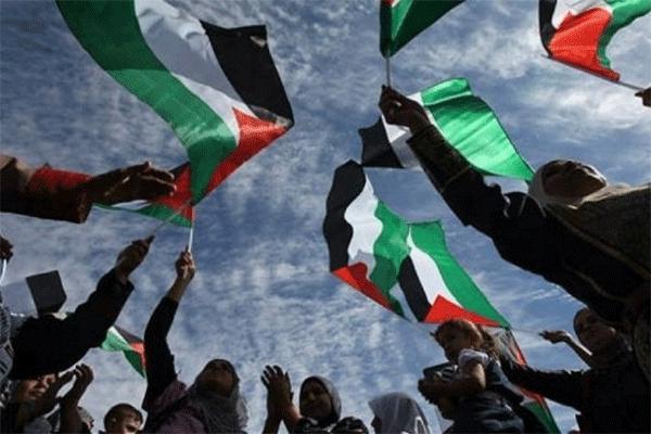 فلسطين والعرب.. إشكالية العلاقة