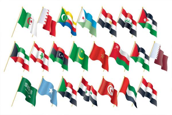 مآلات الدولة العربية الحديثة