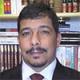 فاروق أبو سراج الذهب