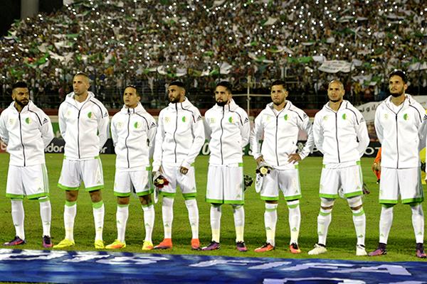 نعم أنا..عدو الفريق الوطني!!!…