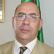 Hamadi Kheir-eddine