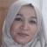 Bourouina Fatiha