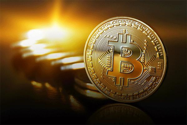 الجزائر تمنع بيع وشراء العملات الإفتراضية!