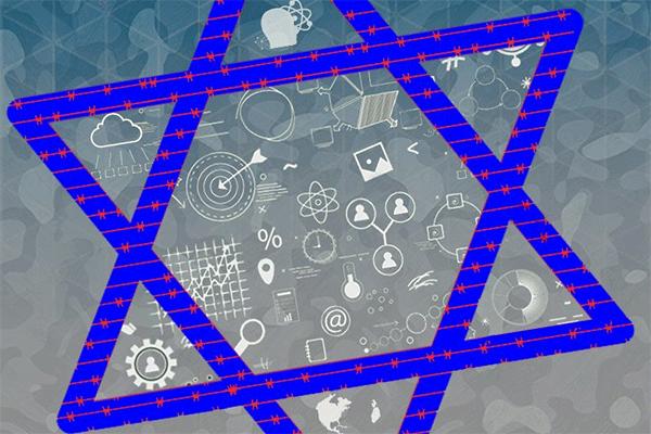 """مراكز """"البحوث"""".. العقل المدبر لصنع القرار الصهيوني!"""
