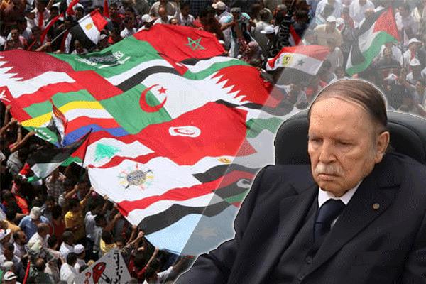 هذا سرّ إصرار الجزائر على رفض مُخطّطات التّركيع
