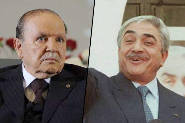 كيف لقوى الشرّ أن تنجح في الجزائر؟