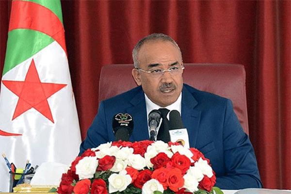 الأمازيغية جنب العربية بتعليمات من وزارة الداخلية