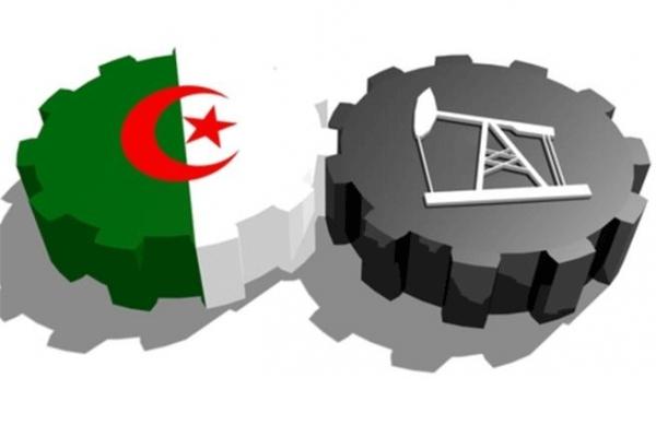 من دفع الجزائر لرفع إنتاجها من النفط؟!