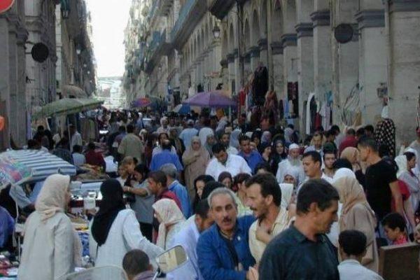 ظاهرة ارتفاع الأسعار تؤرق الجزائريين