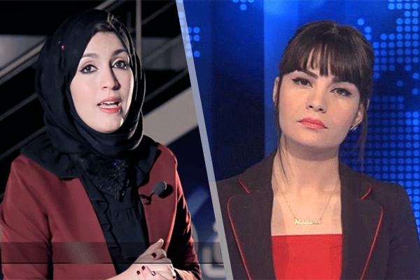بين علالو والسبع.. شطرنج سياسي يناطح تجاعيد الشعب!