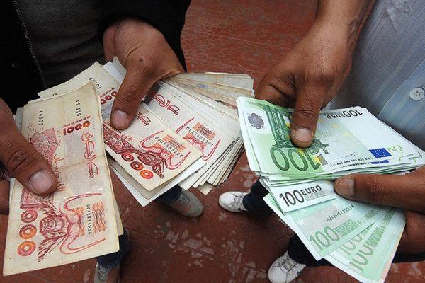 المغتربون لا يثقون في بنوك الجزائر!