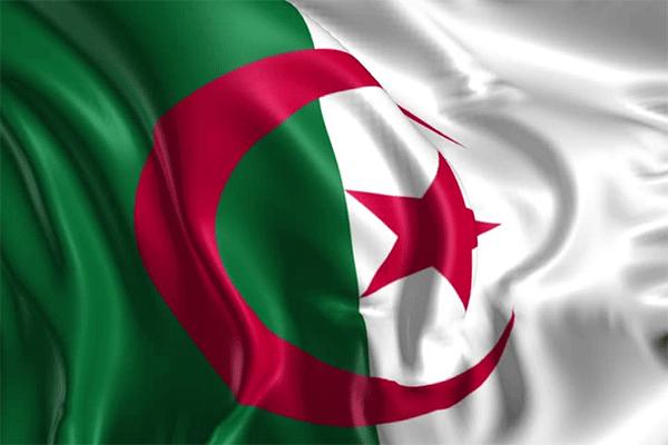 تشخيص واقع الجزائر من أجل التغيير