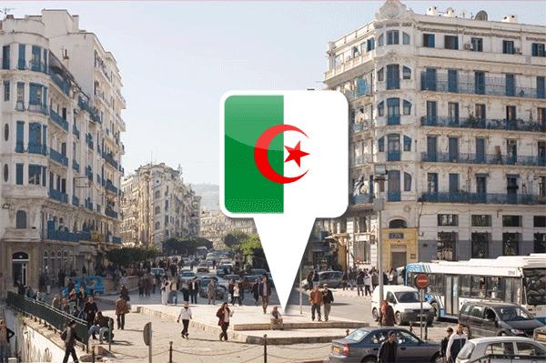 التراث في الوعي التاريخي للجزائر
