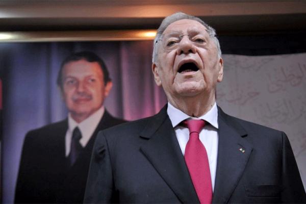 انحدار مستوى الخطاب السياسي في الجزائر.. كارثة!