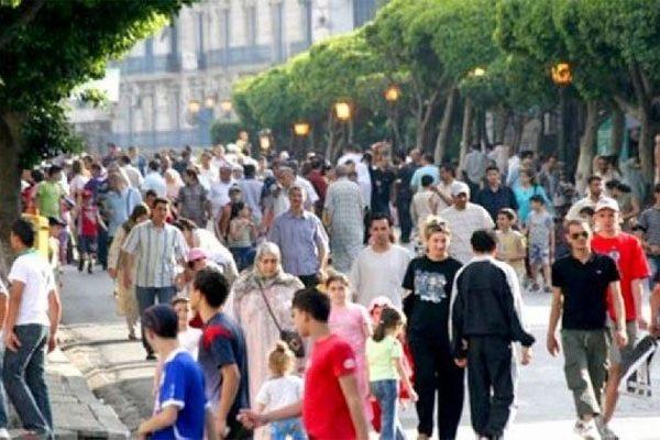 الفكر الثقافي المعولم في الجزائر
