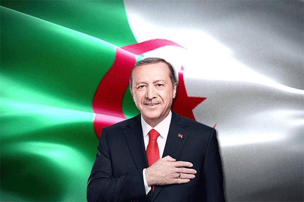 جزائريون..غير جزائريين…!!!