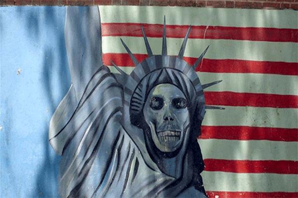 الولايات المتحدة الأمريكية وخرقها المتعمد للقانون الدولي