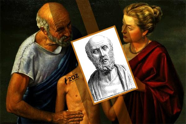 """""""الحضارة الإغريقية"""".. أكبر وهم صنعه الغرب في التاريخ!"""