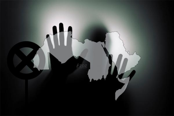 المواطن العربي.. اغتراب واضطراب فاحتراب