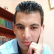 Oussama Merabet