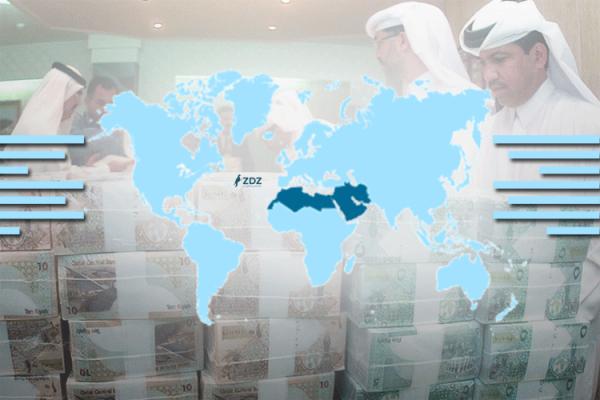 نريد استقلالية إعلامية بعيدا عن المال الخليجي..