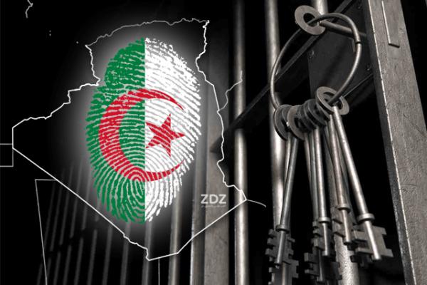 الجزائر.. بين 81 و72
