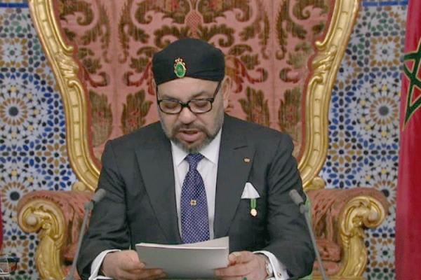 لماذا جنح ملك المغرب إلى المصالحة مع الجزائر؟!
