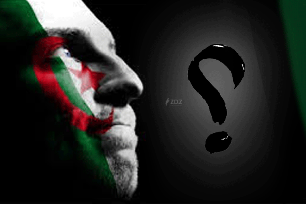 كيف تصبح مواطنا صالحا في الجزائر؟