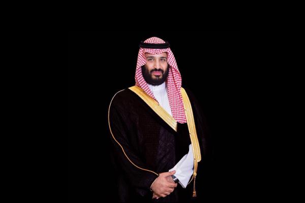 رسالة لرئيس الجمهورية ضد زيارة محمد بن سلمان